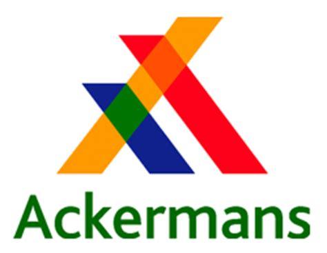 Ackermans & Ackermans Baby, Nationwide 2562 - Prodigious Portfolio