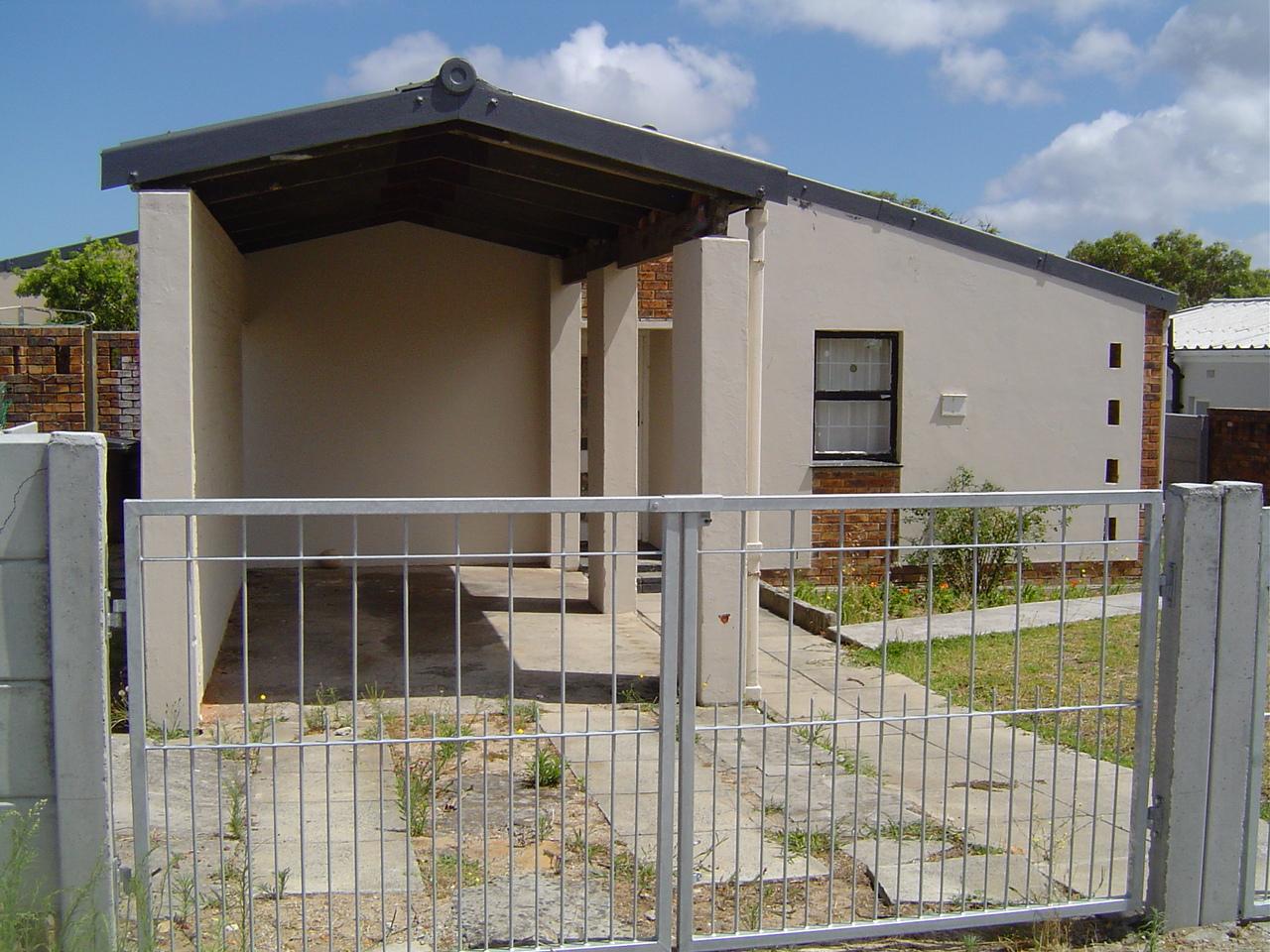 70 Houses for SA Navy, Simonstown 2880 - Prodigious Portfolio