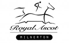 6 Royal Ascot Clients Weve Worked With Logo Carousel Home Page Prodigious
