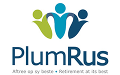 7 Plumrus Clients Weve Worked With Logo Carousel Home Page Prodigious